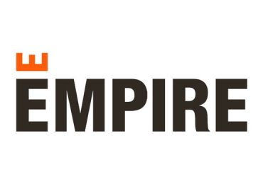 Empire Communities Pledge $500,000