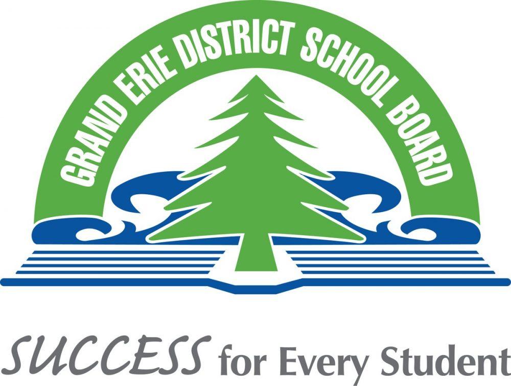 GEDSB Logo