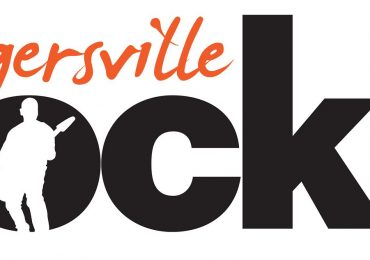 Hagersville Rocks Festival denied $25,000 grant: Committee requests community support