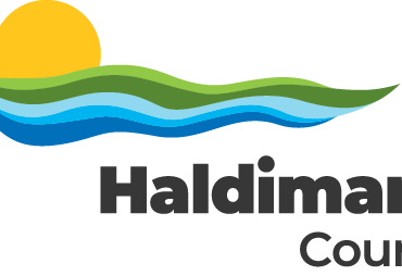Haldimand: 13th best place to live in Canada