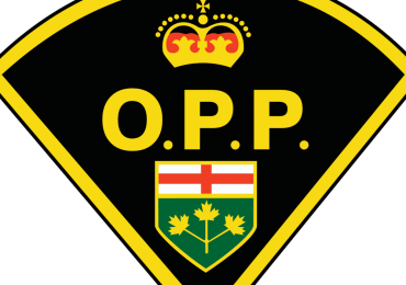 Three impaired driving charges laid over the weekend in Haldimand