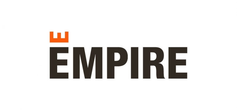 Empire Communities Pledge $500,000