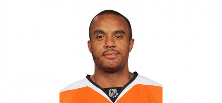 Cayuga's own Ray Emery drowns