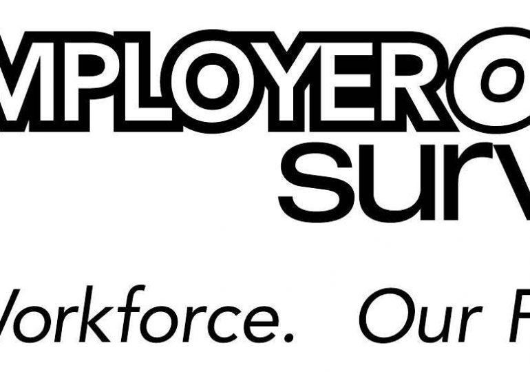EmployerOne survey opens for 6th year