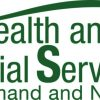 HN Medical Officer of Health to receive $160K salary top up for overtime