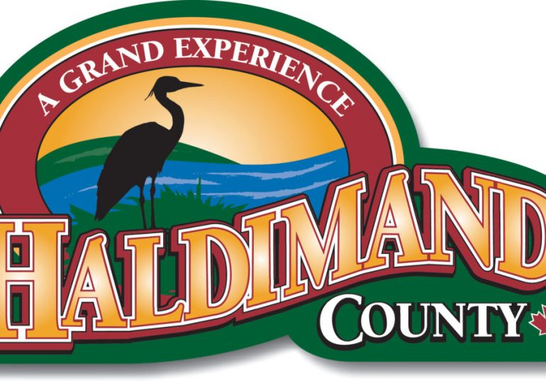 Haldimand receives $725K  to improve service delivery