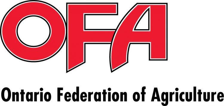 OFA Logo