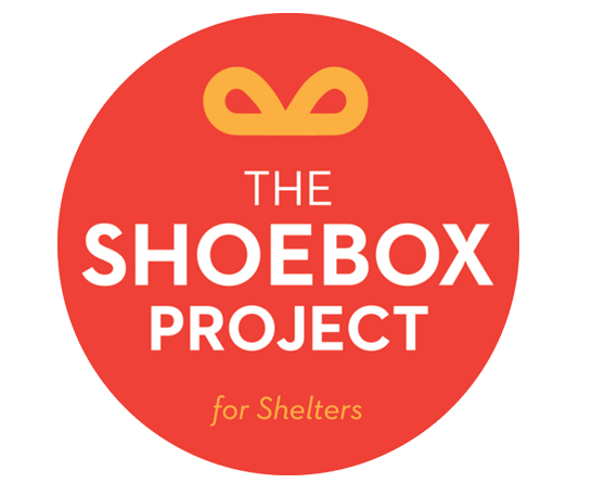 Haldimand Norfolk Brant Shoebox Project update