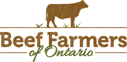 Beef cattle check-off increase approved
