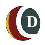 Dunnville Chamber news