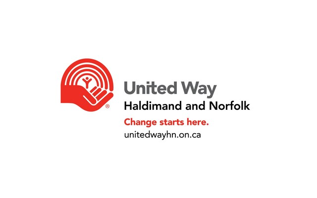 United Way funding two new programs