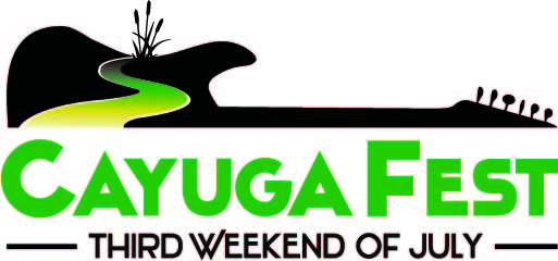 CayugaFest needs volunteers!