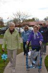 $12K raised at Dunnville Alzheimer's Walk