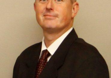 Meet Haldimand's incoming CAO: Craig Manley