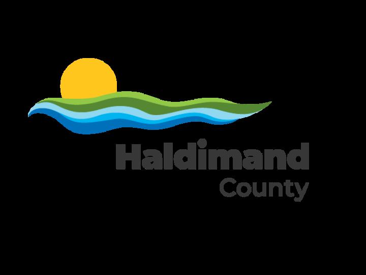 Haldimand Council Briefs: April 1, 2021