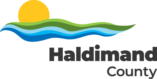 Haldimand Council News November 19, 2020