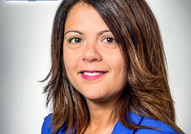 JoAnna Roberto named new Director of Education