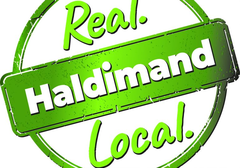 Haldimand County Tourism launches new marketing campaign with support from FedDev Ontario