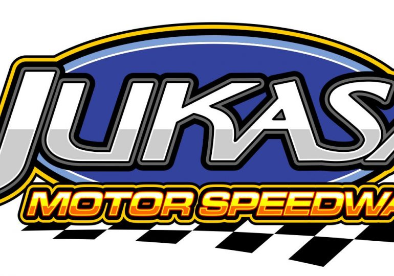 2020 reopening not feasible for Jukasa Motor Speedway: Over $1 million in revenue and many jobs lost