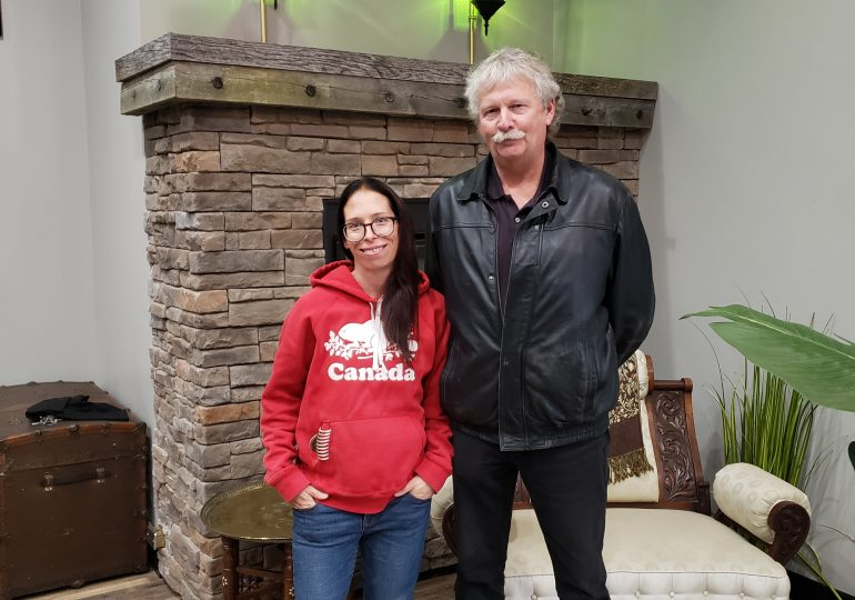 Grand Cannabis set to open Saturday in Dunnville