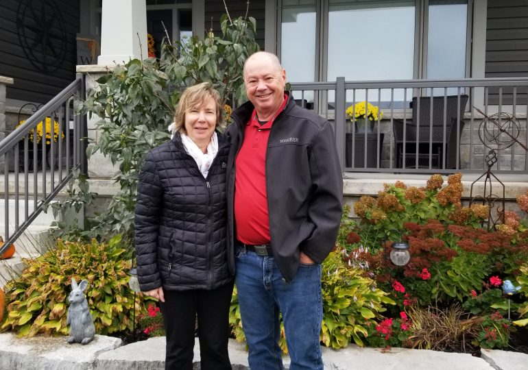 DHHF relying on community support for annual Trees of Hope campaign