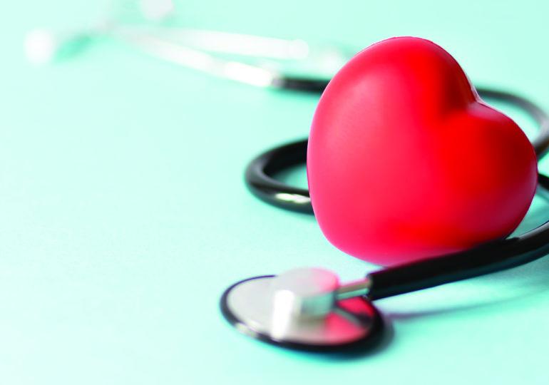 Nursing Week 2021 - Shining a spotlight on local nursing