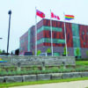 Haldimand County flies Pride flag for first time