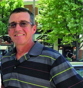 Retired firefighter battling cancer, family asking for help through fundraiser