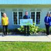 Libro donates $40,000 between  three Haldimand Norfolk projects